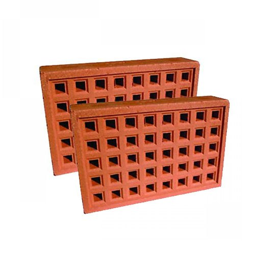 Brickwork Ventilation