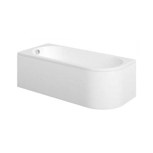 L Shaped Baths
