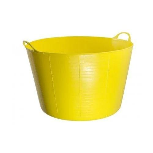 Mops, Buckets & Bins