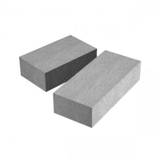 Padstones