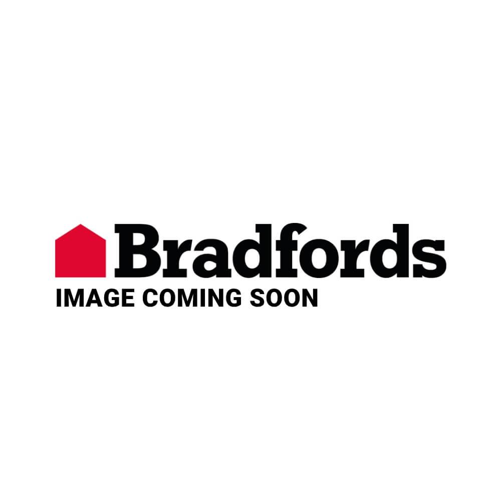 Armstead Trade Quick Dry Satin 2.5ltr Brilliant White
